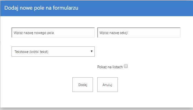 dodawanie-pola-na-formularzu-1